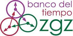 Banco del Tiempo de Zaragoza